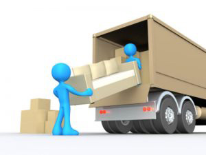 Pymble Interstate Moving Company
