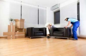 Warrawee Home Removal