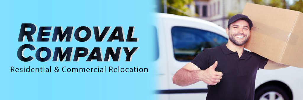 Removalist in Pymble
